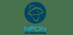 NFON-2