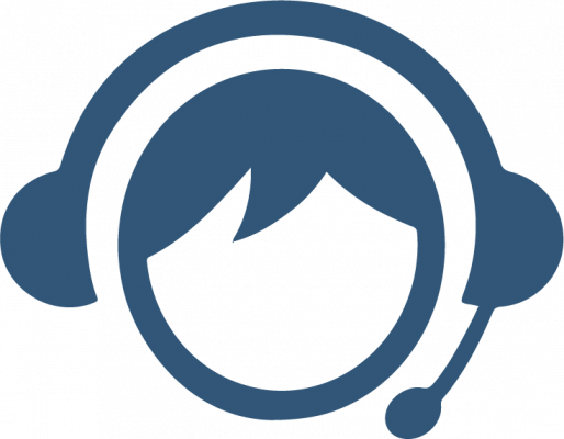 VoIP Customer Service icon