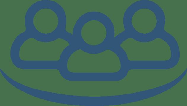 VoIP team Icon